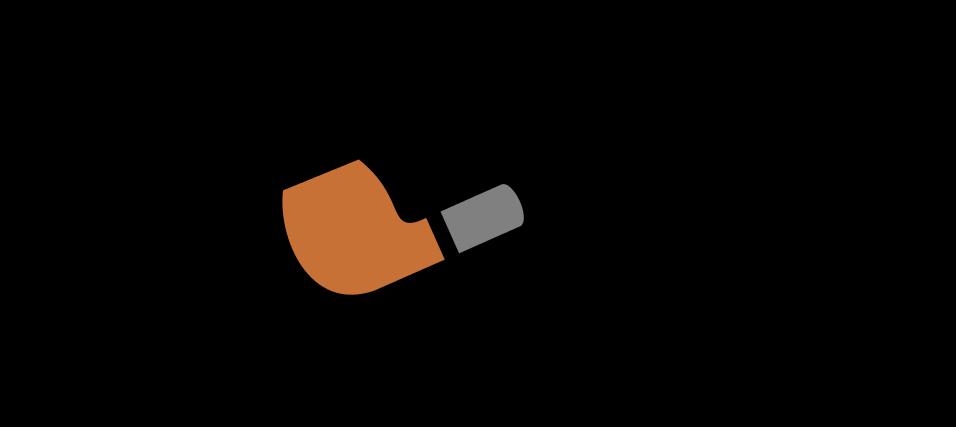 apple shaped e-pipe
