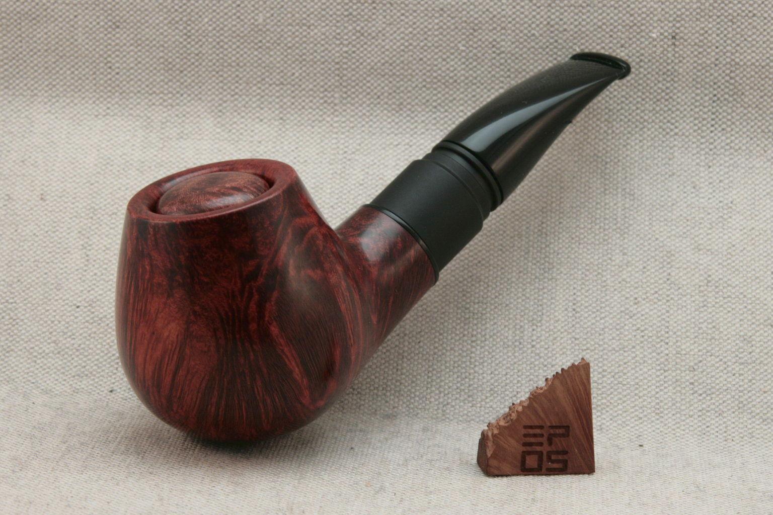 Drew 350 e-pipe