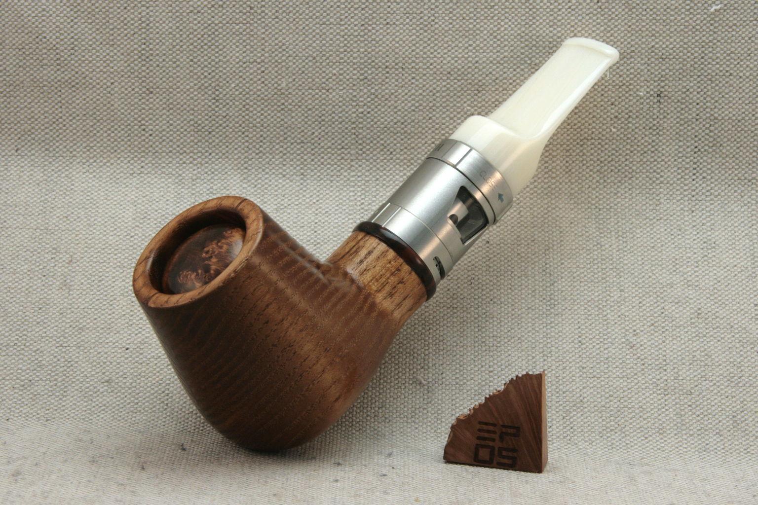 XC90 e-pipe